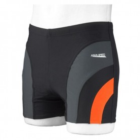 Aqua-Speed Sasha M 310 2406 swimming shorts