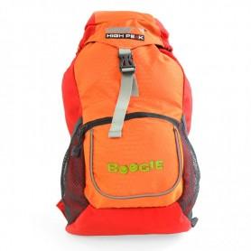 High Boogie 31022 backpack