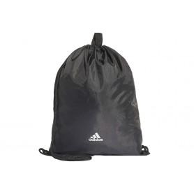 adidas Soccer Street Gym Bag DY1975