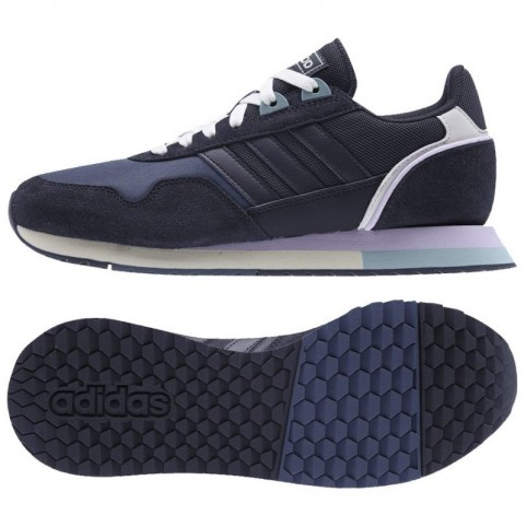Adidas 8K 2020 W EH1440 shoes