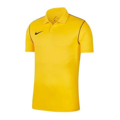 T-shirt Nike Dry Park 20 M BV6879-719
