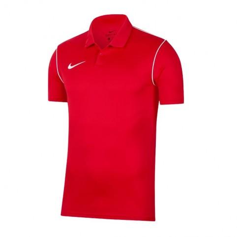T-shirt Nike Dry Park 20 M BV6879-657