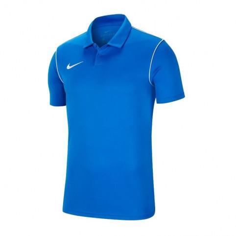 T-shirt Nike Dry Park 20 M BV6879-463