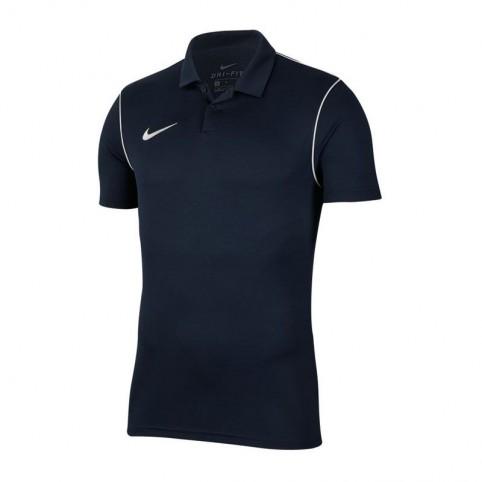 T-shirt Nike Dry Park 20 M BV6879-410
