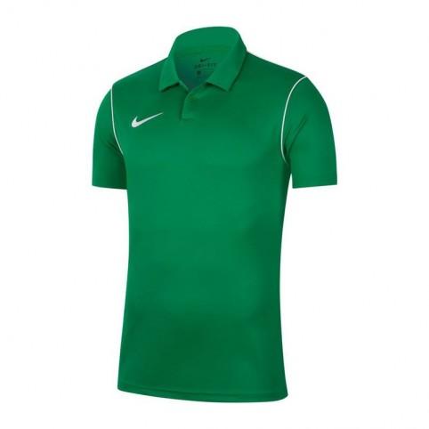 T-shirt Nike Dry Park 20 M BV6879-302
