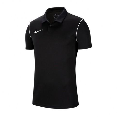 T-shirt Nike Dry Park 20 M BV6879-010