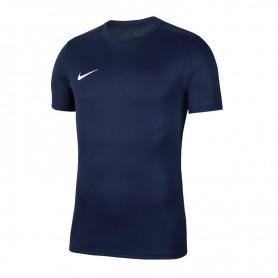Nike Dry Park VII Jr BV6741-410 T-shirt