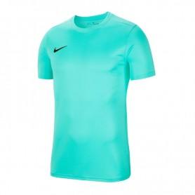 T-Shirt Nike Dry Park VII Jr BV6741-354