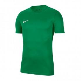 Nike Dry Park VII Jr BV6741-302 T-shirt