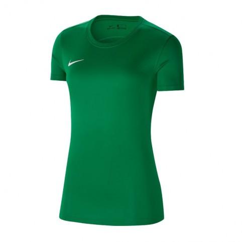 T-shirt Nike Park VII W BV6728-341