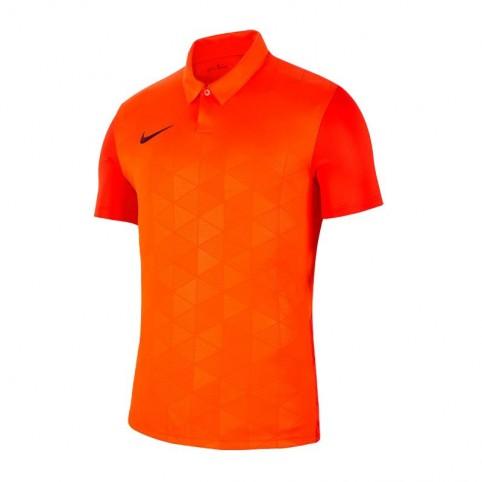 T-Shirt Nike Trophy IV M BV6725-819