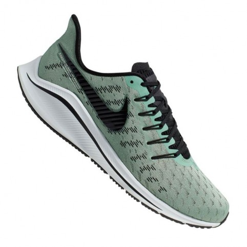 Nike Zoom Vomero 14 M AH7857-301 shoes
