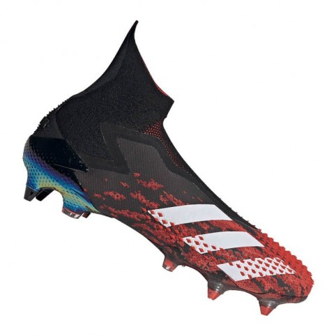 Adidas Predator 20 SG M EF1567 shoes