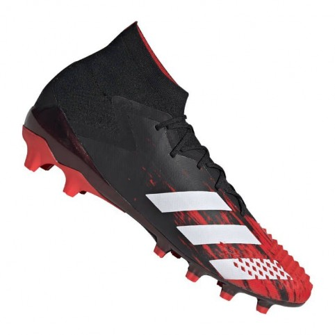 Adidas Predator 20.1 AG M EF1632 shoes