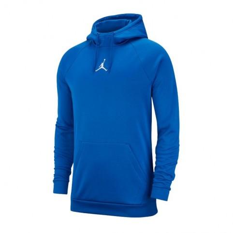Nike Jordan Therma 23 Alpha M AV3162-480 sweatshirt