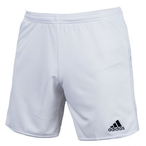 Adidas Parma 16 junior football Shorts (AC5255-JR)