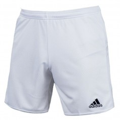 adidas Parma 16 men's soccer shorts M (AC5255)