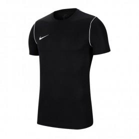 T-Shirt Nike Park 20 Jr BV6905-010