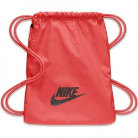 The Nike Heritage Gymsack 2.0 BA5901-631 sack