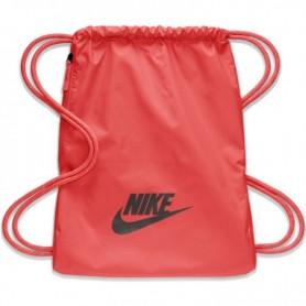 The Nike Heritage Gymsack 2.0 BA5901-631 sack