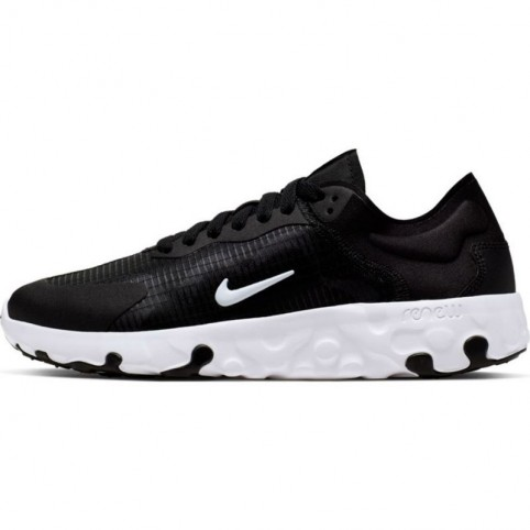 Nike Renew Lucent W BQ4152-002 shoes