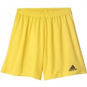 adidas Parma 16 men's soccer shorts M (AJ5885)