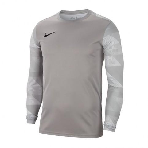 Nike Dry Park IV M CJ6066-052 sweatshirt