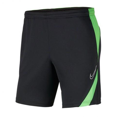 Nike Dry Academy Pro M BV6924-064 shorts