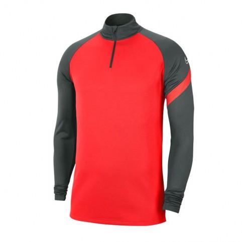 Sweatshirt Nike Dry Academy Dril Top M BV6916-635