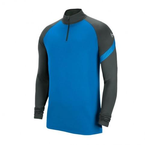 Nike Dry Academy Dril Top M BV6916-406 sweatshirt