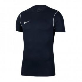 T-Shirt Nike Park 20 Jr BV6905-451