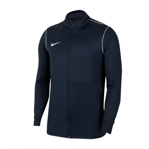 Nike Dry Park 20 Training M BV6885-410 sweatshirt