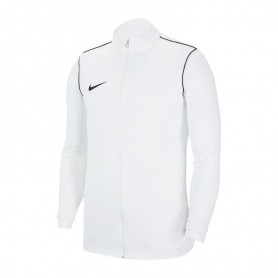 Nike Dry Park 20 Training M BV6885-100 sweatshirt