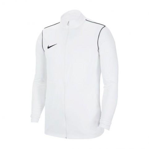 Nike Dry Park 20 Training M BV6885-100 sweatshirt