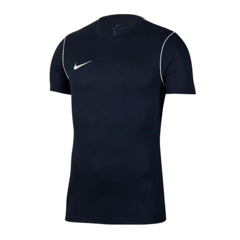 T-shirt Nike Park 20 M BV6883-410
