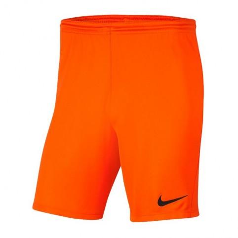 Nike Park III Knit Jr. BV6865-819