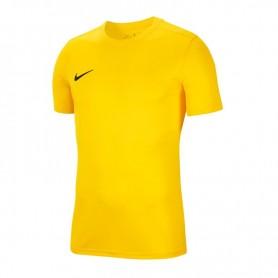 T-Shirt Nike Dry Park VII Jr BV6741-719