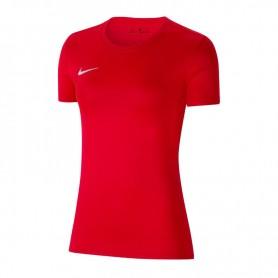 T-Shirt Nike Park VII W BV6728-657