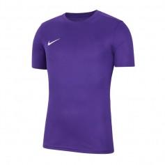 T-Shirt Nike Park VII M BV6708-547