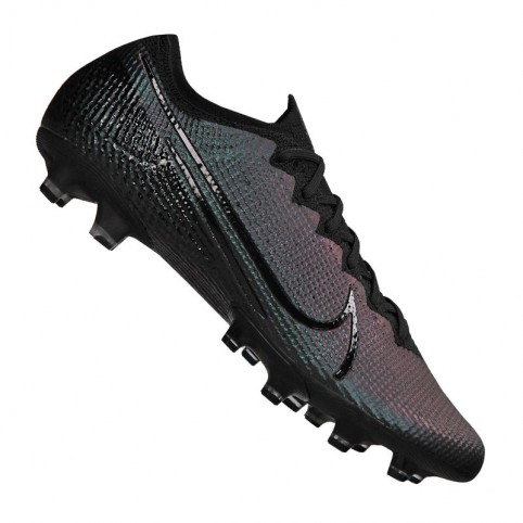Nike Vapor 13 Elite AG-Pro M AT7895-010 shoes