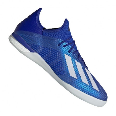 Adidas X 19.1 IN M EG7134 shoes
