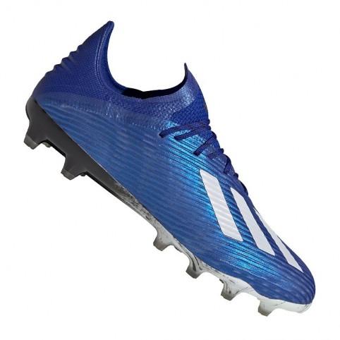 Adidas X 19.1 AG M EG7122 shoes