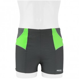 Aqua-Speed Dexter M 38 409 swimming shorts