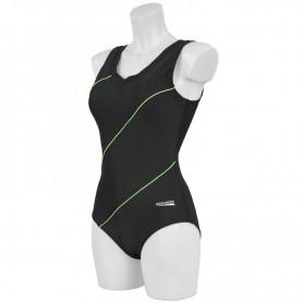 Aqua-Speed Sophie W 01 441 swimsuit