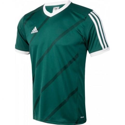 adidas Tabela 14 men's soccer jersey M (F84837)