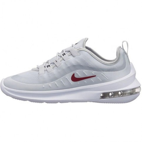 Nike WMNS Air Max Axis W shoes AA2168-003