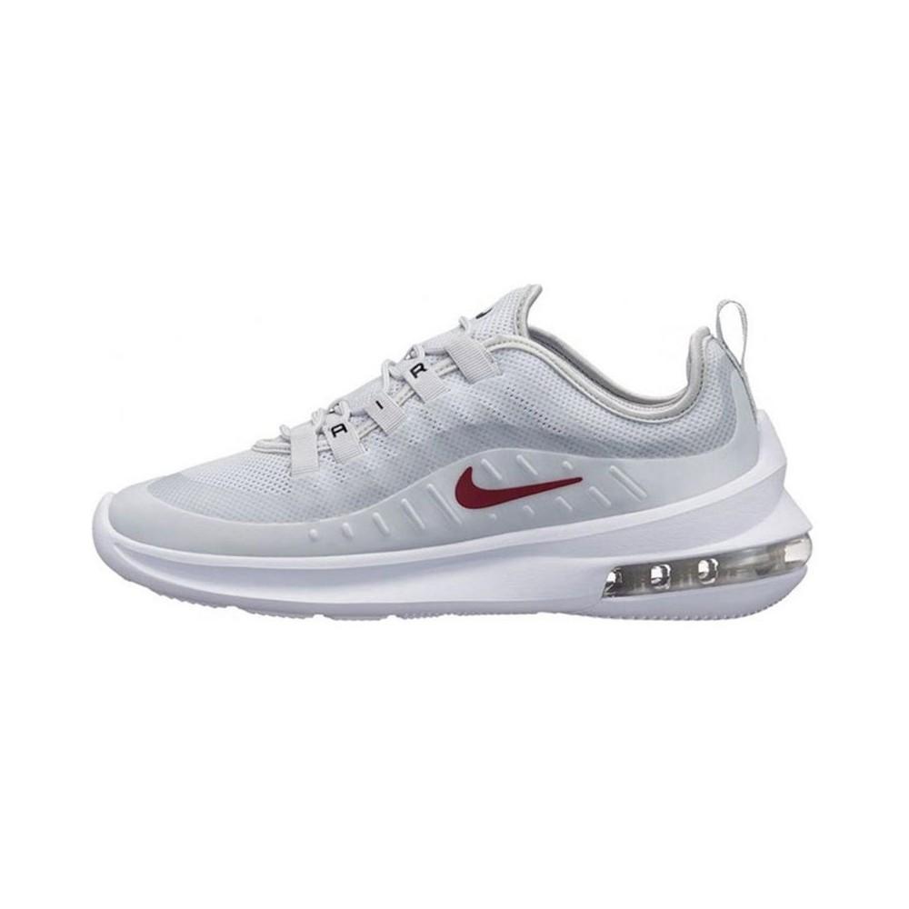 nike sportswear wmns air max axis sneaker weiss