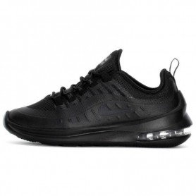 Nike WMNS Air Max Axis W shoes AA2168-006
