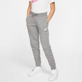 Nike NSW Y Sportswear Junior BV2720-091 pants
