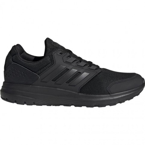 Adidas Galaxy 4 M EE7917 running shoes